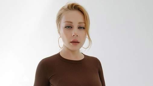 З Аліною Паш, Ivan Navi, Latexfauna: Тіна Кароль записала дуети з молодими артистами