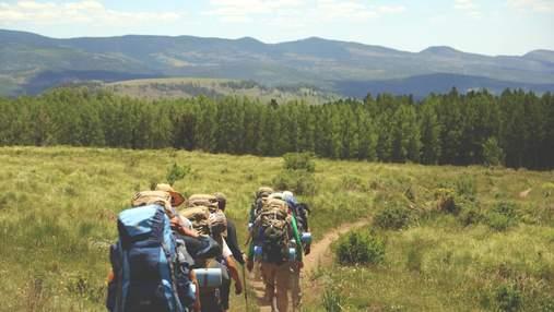 Аптечка для путешественников: что взять с собой в поход