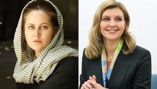 Буду рада долучитися, – Карімі про саміт перших леді та джентльменів у Києві