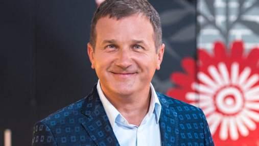 Самые яркие роли Юрия Горбунова в сериалах: обзор ко дню рождения звезды