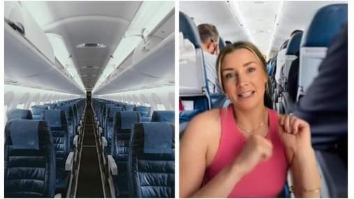 """Чому пасажирів заносять до """"чорних"""" списків: стюардеса назвала причини"""