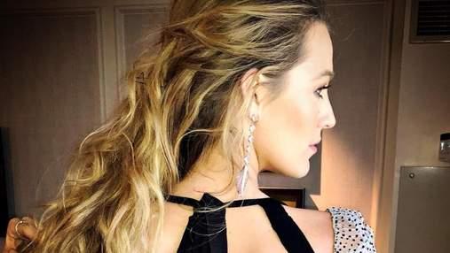 """Блейк Лайвли – 34: лучшие бьюти-образы звезды сериала """"Сплетница"""" и секреты ухода за волосами"""