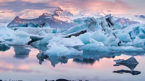 Магия жизни за полярным кругом: в свет вышла фотокнига об Арктике – захватывающие снимки