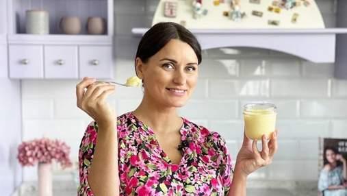 Яблучне повидло: домашній рецепт від Лізи Глінської