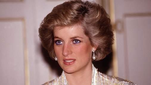 24 роки з дня смерті принцеси Діани: найкращі фото та цитати легендарної Леді Ді