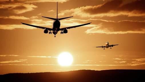 День авиации Украины-2021: искренние картинки-поздравления с праздником