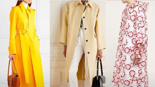 Андре Тан назвал трендовую одежду осени: элементы гардероба, на которые надо обратить внимание