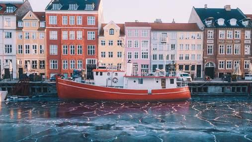 Победили пандемию: в Дании отменят все ограничения из-за COVID-19