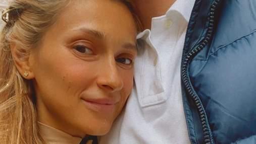 TAYANNA показала первое фото с бойфрендом, которого скрывала месяцами