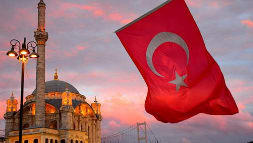 Тестування в Туреччині стануть обов'язковими: коли почнуть діяти обмеження