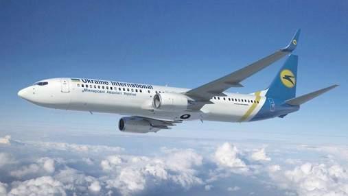 Найбільші в авіаісторії країни: МАУ поповнить власний флот новими літаками – куди літатимуть