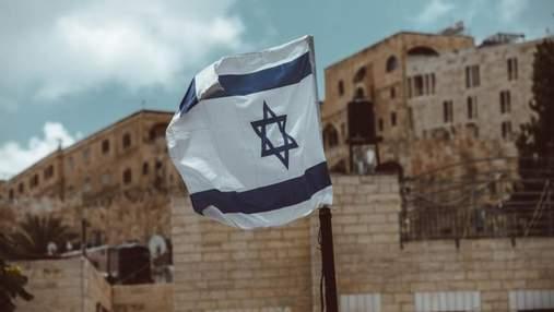 Ізраїль відкриє кордони для туристичних груп: що потрібно знати