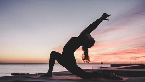 День фізкультури і спорту-2021: красива добірка картинок-привітань зі святом