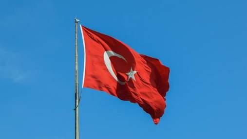 Туреччина скасувала обов'язкове ПЛР-тестування: яких туристів це стосується