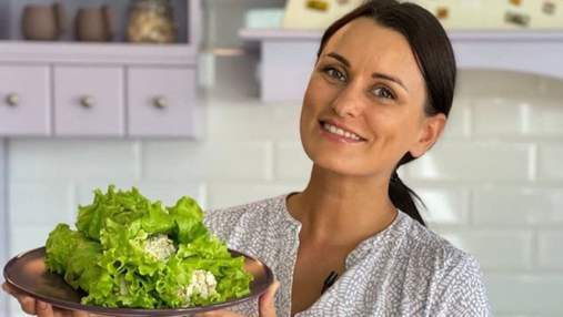 Дієтична шаурма за 5 хвилин: рецепт із тунцем та рисом