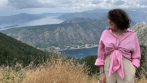 2 тисячі євро і 2 країни: ділимося власним досвідом, як незабутньо відпочити в Чорногорії