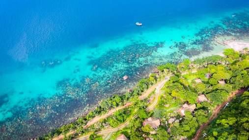 Ще один курортний острів відкриється для іноземних туристів: які умови в'їзду