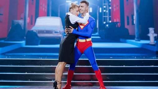 """Несправедливо, – Іван Люленов емоційно відреагував на виліт з """"Танців з зірками"""""""