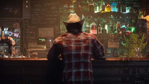 Пасхалка на Халка и намеки на место действия: фанаты разобрали тизер игры Marvel's Wolverine