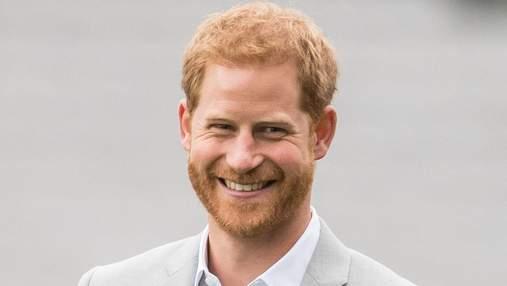 Принцу Гарри – 37: скандалы, в которые попадал внук Елизаветы II