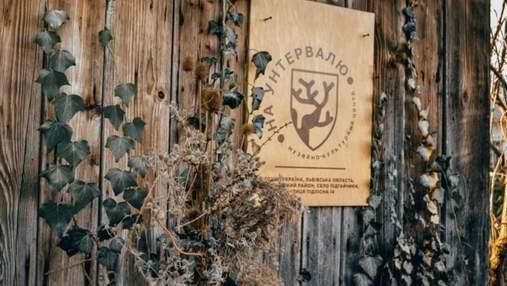 Неподалік Львова відкриють надзвичайну туристичну локацію, яка покаже давнє галицьке село