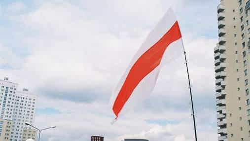 Білорусь змінила правила безвізу для іноземних туристів