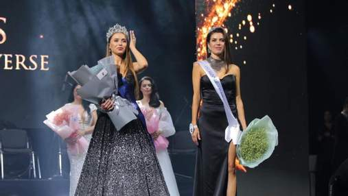 Во Львове выбрали Миссис Восточная Европа: кто представит Украину на мировом конкурсе
