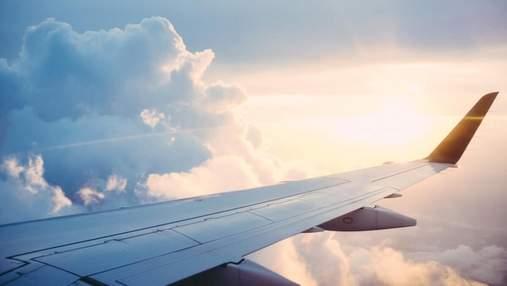 Названо країни, в які українські туристи найчастіше летіли у відпустку цього літа