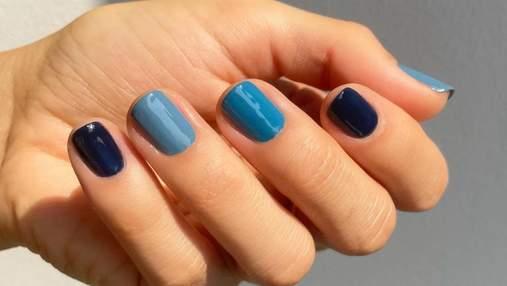 Як бути модною до кінчиків пальців: головні тренди манікюру сезону осінь – зима
