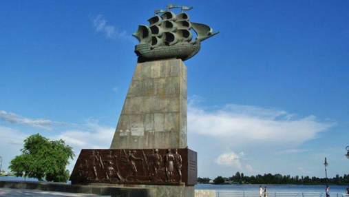 Колыбель Черноморского флота: что стоит увидеть в Херсоне кроме набережной