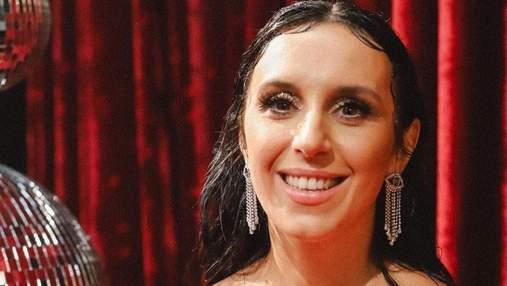 """Джамала поділилась щемливою історією, на честь якої виконає танок на """"Танцях з зірками"""""""