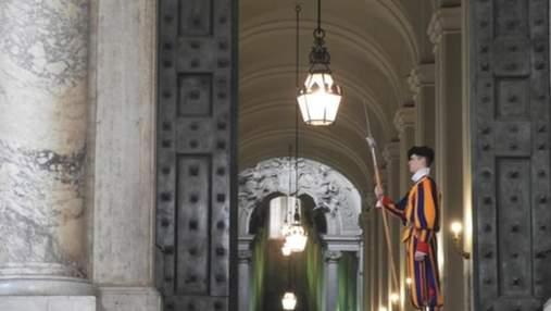 Ватикан ужесточает правила въезда для туристов: что изменится