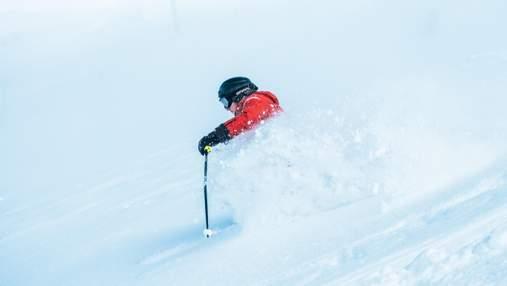 С иммунитетом и масками: ограничения планируют на горнолыжных курортах Австрии