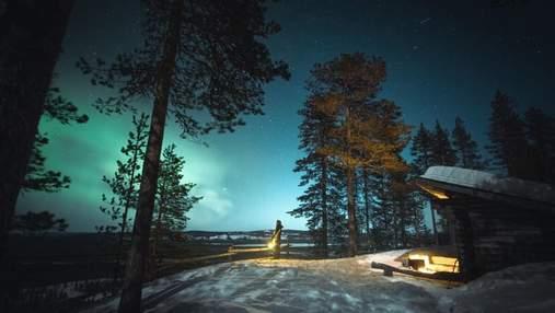 """""""Страна белых ночей и северных сияний"""" продолжает ограничения на въезд для туристов"""