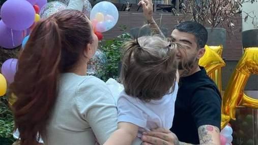 Джіджі Хадід влаштувала вечірку в день народження доньки: святкові фото