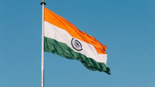 Індія готується відкрити кордони для іноземних туристів