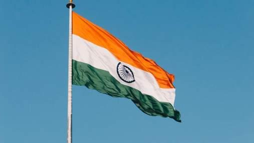 Индия готовится открыть границы для иностранных туристов
