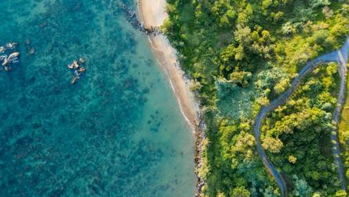 Вьетнам отложил открытие своего курортного острова для иностранных туристов
