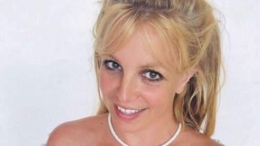 Прослушивали в спальне и имели доступ к телефону: новые детали опекунства над Бритни Спирс