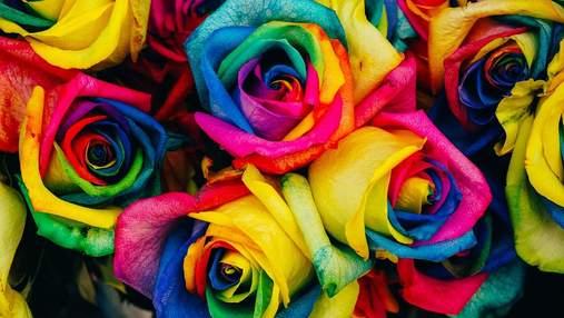 С праздником Веры, Надежды, Любови и Софии: праздничные картинки-поздравления