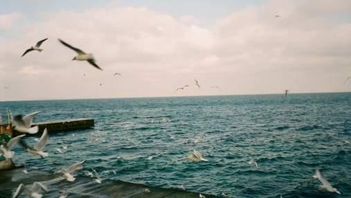 Вперше за весь час: Одеса не увійшла до 10 найпопулярніших морських курортів України – рейтинг