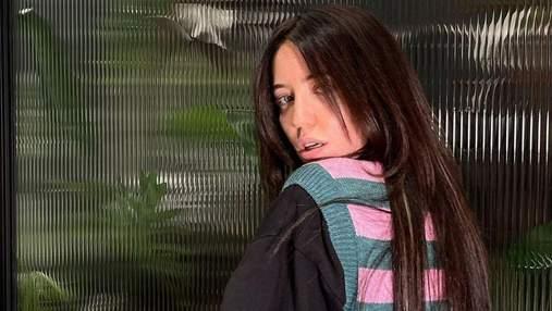 Надя Дорофеева кардинально сменила имидж: как теперь выглядит артистка