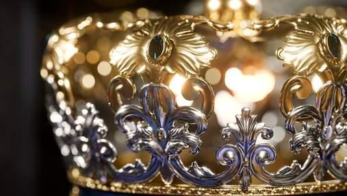 Історичний момент для NFT: Dolce&Gabbana продали першу цифрову колекцію за мільйони доларів