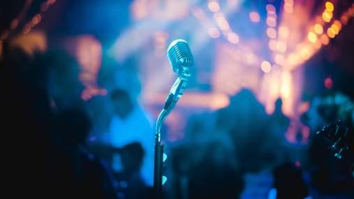 Концерт The Hardkiss и Latexfauna, выставки и спектакли: самые интересные события во Львове