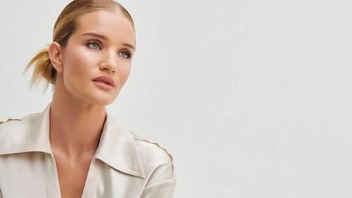 Джулія Робертс, Ірина Шейк та інші: 5 красивих жінок, яких колись дражнили через зовнішність