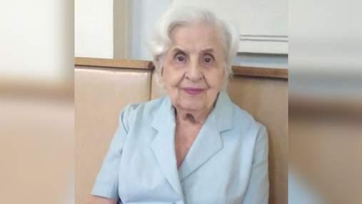 Померла ексдиректорка Одеського музею мистецтва: що про неї відомо