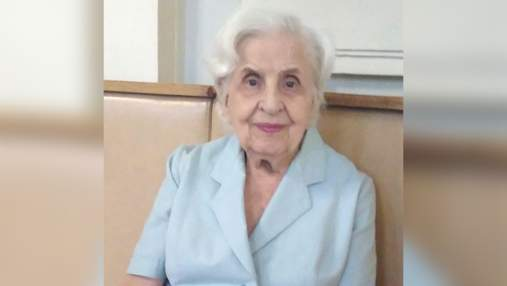 Умерла экс-директор Одесского музея искусства: что о ней известно