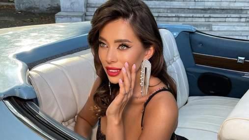 """""""Міс Україна Всесвіт"""" 2021: ім'я  красуні, яка перемогла у престижному конкурсі"""