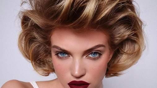 Як пофарбувати волосся, щоб надати йому об'єму: топ-5 ідей