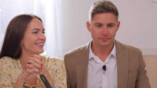 Владимир Остапчук с женой признались, готовы ли к совместным детям